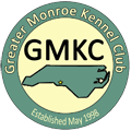 Greater Monroe KC